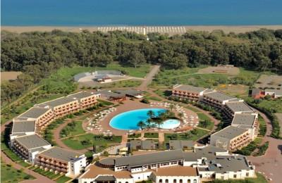 Villaggio Marina di Villapiana