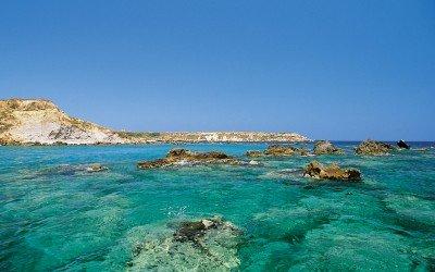 Offerte Vacanze al mare in Calabria