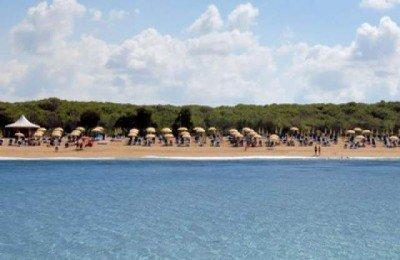 Villaggio Nicotera Marina