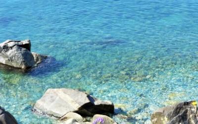 Nicotera - Calabria