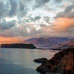 Tour Estivo della Calabria