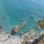 Dove andare in Vacanze nel 2018 in Calabria