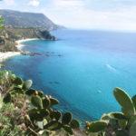 Le più belle spiagge in Calabria