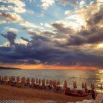 Vacanze 2019 in Calabria nelle 5 località più belle