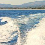 Vacanze di Settembre a Marina di Sibari
